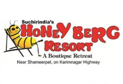Honeyberg Resort