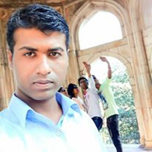 vijay jadon
