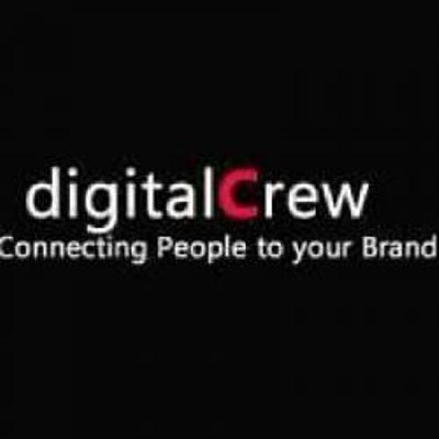 digital crew