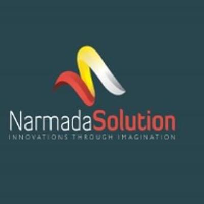 narmda solution