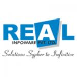 real info ware seo company