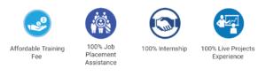 seo-training-digital-marketing-training-in-indore