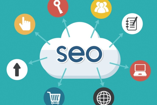 Small SEO Business Services